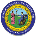 Office of the State Controller