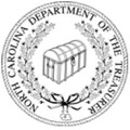 Department of the State Treasurer